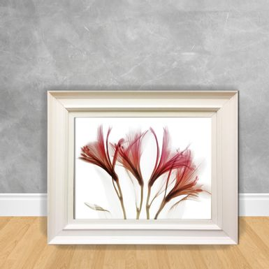 Quadro-Decorativo-Canvas-Flor-RX