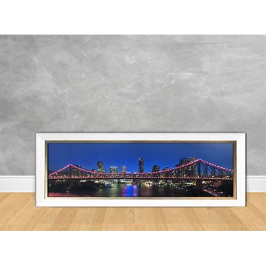 Quadro-Decorativo-Vista-Lateral-da-Ponte
