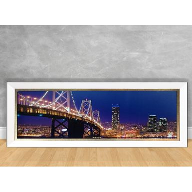 Quadro-Decorativo-Ponte-de-Nova-York