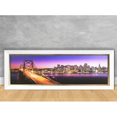 Quadro-Decorativo-Ponte-de-Los-Angeles