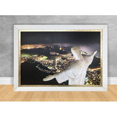 Quadro-Decorativo-Cristo-Redentor