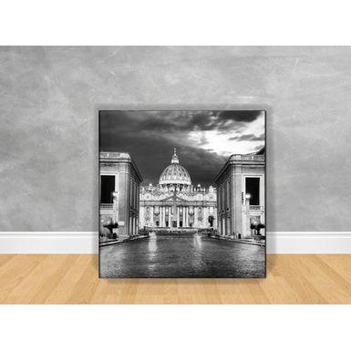 Quadro-Decorativo-Roma