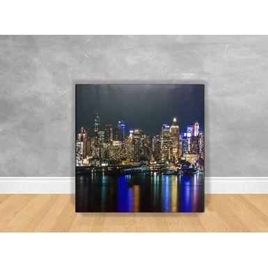 Quadro-Decorativo-Manhattan-Iluminada