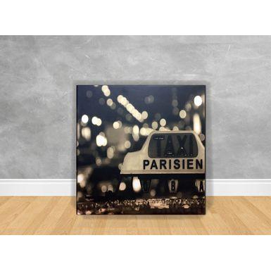 Quadro-Decorativo-Taxi-Paris