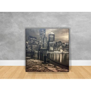 Quadro-Decorativo-Nova-York-P-B