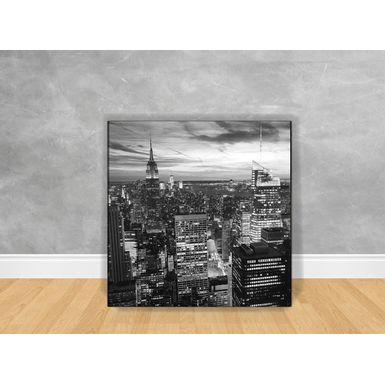 Quadro-Decorativo-Manhattan-P-B