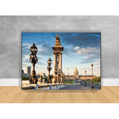 Quadro-Decorativo-Paris-2-com-Chassi