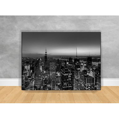 Quadro-Decorativo-Manhattan-PB-com-Chassi