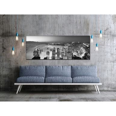 Quadro-Decorativo-Seattle