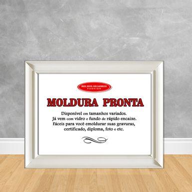 Moldura-Pronta-21x30---A4-Classic