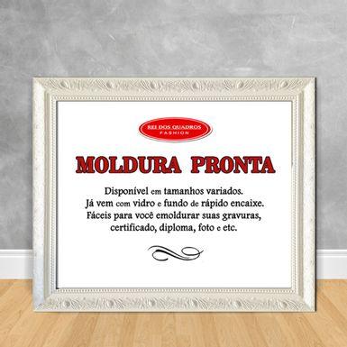 Moldura-Pronta-40x50-Classic