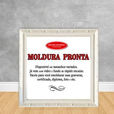 Moldura-Pronta-40x40-Classic