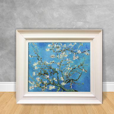 Quadro-Decorativo-Van-Gogh---Almond-Blossom