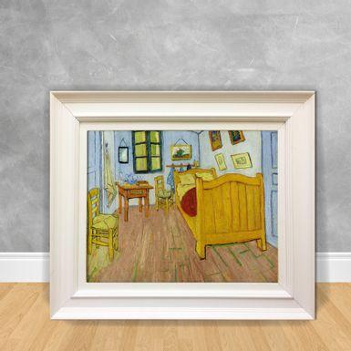 Quadro-Decorativo-Van-Gogh---Deslaapkamer