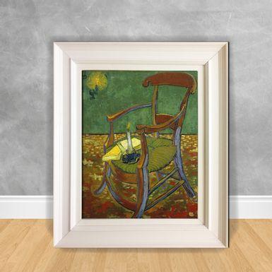 Quadro-Decorativo-Van-Gogh---Destoel