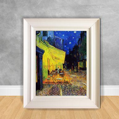 Quadro-Decorativo-Van-Gogh---Terrasse-des-Cafes