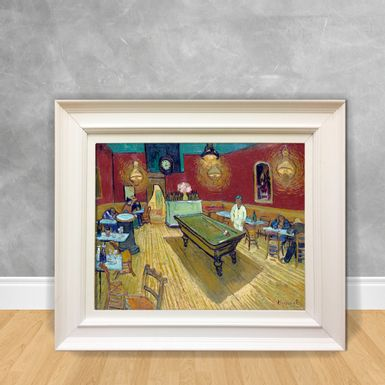 Quadro-Decorativo-Van-Gogh---Le-Cafe-de-Nuit