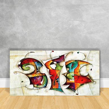Quadro-em-Vidro---Abstrato-Colorido