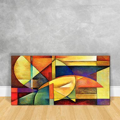 Quadro-em-Vidro---Abstrato-Geometricos-Coloridos-2