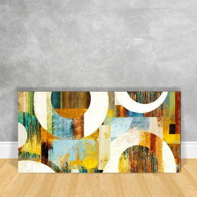 Quadro-em-Vidro---Abstratos-Circulos