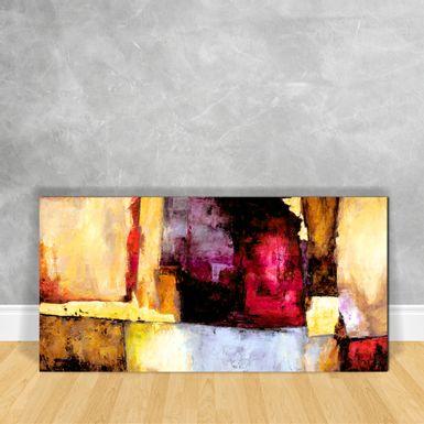Quadro-em-Vidro---Abstratos-Coloridos-2