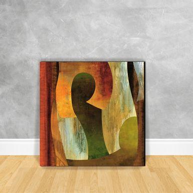 Quadro-Impressao-em-Vidro---Abstrato-Tons-e-Verdes-D10A