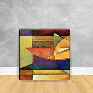 Quadro-Impressao-em-Vidro---Abstrato-Geometrico-Colorido-2-D62A