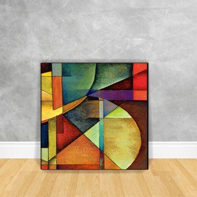 Quadro-Impressao-em-Vidro---Abstrato-Geometrico-Colorido-2-D62B