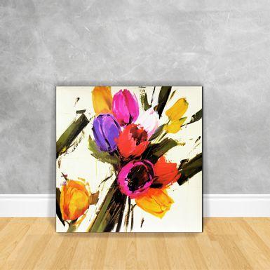Quadro-Impressao-em-Vidro---Tulipa-1