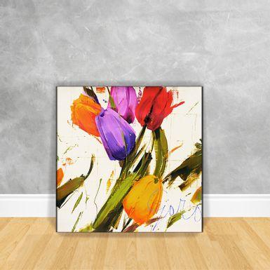 Quadro-Impressao-em-Vidro---Tulipa-2