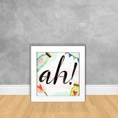 Quadro-Decorativo-Amor-Humor