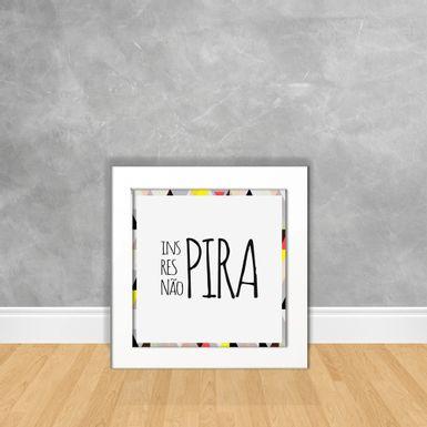 Quadro-Decorativo-Inspire-Respira-Nao-Pira-