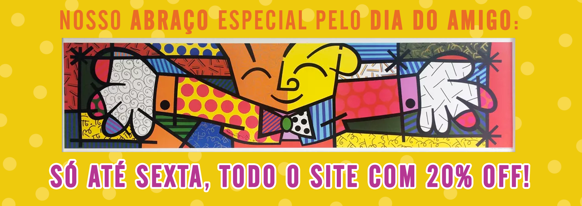 Banner Loja Nova