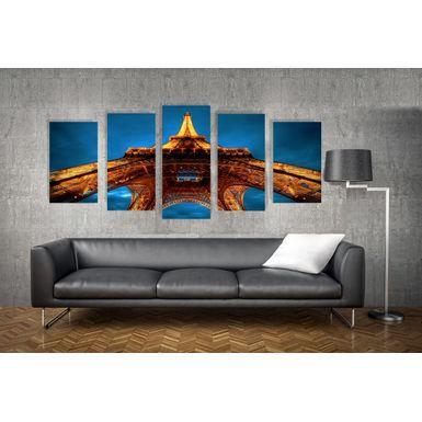 Tela-em-Canvas-Ref--Torre-Eiffel-