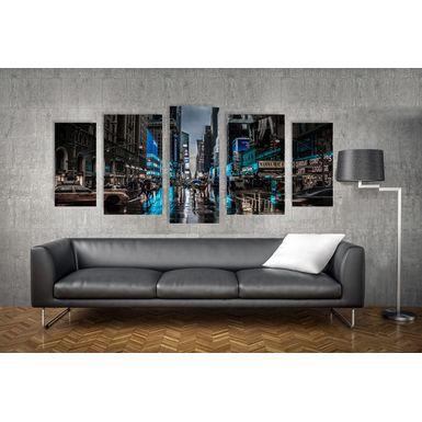 Tela-em-Canvas-Ref--Cidade-de-Nova-York-