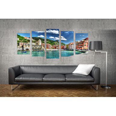 Tela-em-Canvas-Ref--Italia-4-