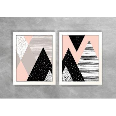 Conjunto-de-Dois-Quadros-Abstratos-Escandinavos-01-