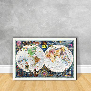 Quadro-Impressao-em-Vidro-Mapa---TAI-
