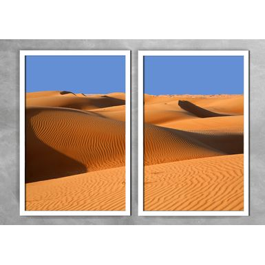 Kit-de-3-Quadros-Dunas-no-Deserto-