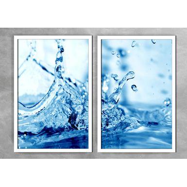 Kit-de-2-Quadros-Agua-