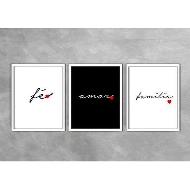 Quadro-Decorativo-Fe-Amor-Familia-