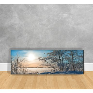 Quadro-Decorativo-Reflexo-do-Sol