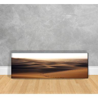 Quadro-Decorativo-Deserto-de-Areia