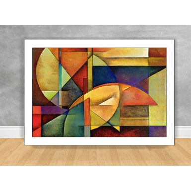 Quadro-Decorativo-Abstratos-Geometricos-Coloridos-2