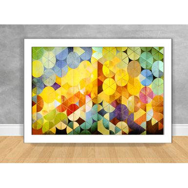 Quadro-Decorativo-Abstrato-Circulos-Coloridos-2