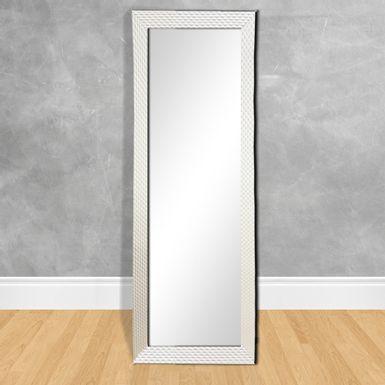 Espelho-de-Cristal-com-Moldura-Trabalhada-Med-Final-50x166cm