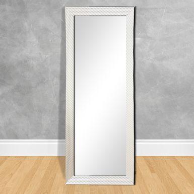 Espelho-de-Cristal-com-Moldura-Trabalhada-Med-Final-61x166cm