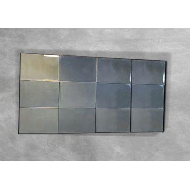 Espelho-de-Cristal-12-Chapas