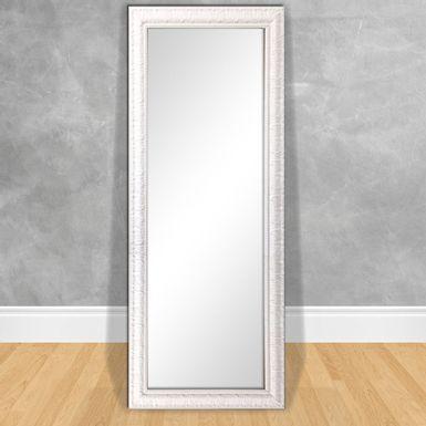 Espelho-de-Cristal-com-Moldura-Trabalhada-Med-Final-70x175cm
