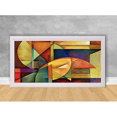 Quadro-Decorativo-Abstrato-Geometricos-Coloridos